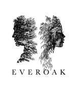 Nashville Wedding Videographer | Everoak Wedding Films